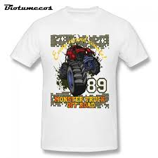 Hip Hop T Shirt Men Monster Truck Off Road Men's Short Sleeve O Neck ... Kids Rap Attack Monster Truck Tshirt Thrdown Amazoncom Monster Truck Tshirt For Men And Boys Clothing T Shirt Divernte Uomo Maglietta Con Stampa Ironica Super Leroy The Savage Official The Website Of Cleetus Grave Digger Dennis Anderson 20th Anniversary Birthday Boy Vintage Bday Boys Fire Shirt Hoodie Tshirts Unique Apparel Teespring 50th Baja 1000 Off Road Evolution 3d Printed Tshirt Hoodie Sntm160402 Monkstars Inc Graphic Toy Trucks American Bald Eagle