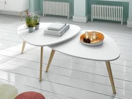 fice Furniture Modern Furniture Contemporary Bedroom Furniture