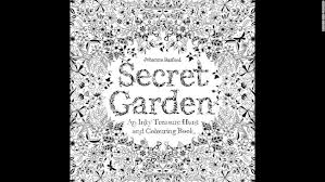 Coloring Book Titles Like Johanna Basford39s Quotlta Href Photos Books For Adults
