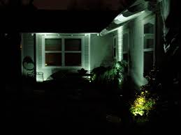 solar powered lights homeownerbob s