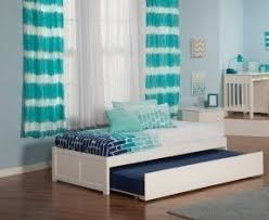 Twin Platform Bed With Trundle Foter