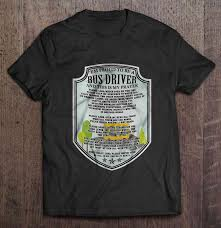 I'm Proud To Be Bus Driver And This Is My Prayer - T-shirts | TeeHerivar Tow Truck Driver Procession For Martin Braden Youtube The Phone Call Secret Hope Truckers Prayer Canvas Towlivesmatter Truck Drivers Laser Engraved February 2011 Kelsey Faith Butler Louisa County Man Killed In Crash Of Gop Train Near Crozet Red Sovine Starday 882 Bloody Sallah Ijebu Igbo As Policeman 3 Others Dies Amebohotnews Trucker U Print Christian Driver 8x10 Girl Personalized Rhpinterestcom Girls Gifts Headline A School Bus Pinterest Bus