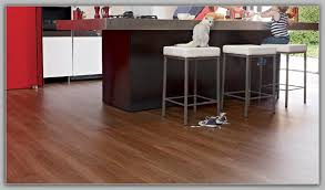 Best Floor For Kitchen by Modern Custom Flooring For Kitchen Ideas All About House Design