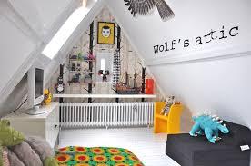 chambre bébé mansardée emejing decoration chambre bebe mansardee pictures design trends
