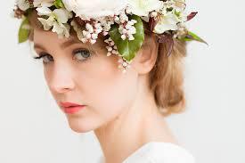 coiffeuse a domicile mariage coiffure et maquillage mariage a domicile coiffure a domicile