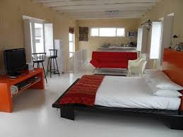 100 San Antonio Loft The Apartment Cape Town Lake House