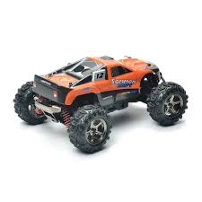 Fast Electric Rc Trucks, Fastest RC Trucks: Top How Fast Is My Rc Car Geeks Explains What Effects Your Cars Speed 4 The Best And Cheap Cars From China Fpvtv Choice Products Powerful Remote Control Truck Rock Crawler Faest Trucks These Models Arent Just For Offroad Fast Lane Wild Fire Rc Monster Battery Resource Buy Tozo Car High Speed 32 Mph 4x4 Race 118 Scale Buyers Guide Reviews Must Read Hobby To In 2018 Scanner Answers Traxxas Rustler 10 Rtr Web With Prettymotorscom The 8s Xmaxx Review Big Squid News