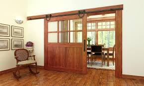 Lowes Canada Kitchen Cabinet Pulls by In Use Image Interior Barn Door Hardware Lowes Canada A U2013 Chat7