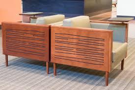 Living Room Furniture Walmart by Furniture Elegant Furniture Design By Beaufurn Furniture