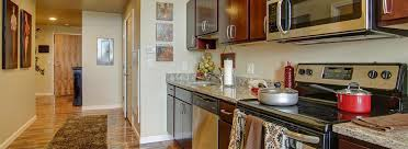 3 bedroom apartments for rent in new bedford ma 3 bedroom