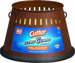 Citronella Oil Lamps Uk by Interior Design Mosquito Repellent Candles Mosquito Repellent