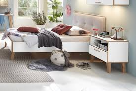 rudolf nxt step bett im skandinavischen stil möbel letz