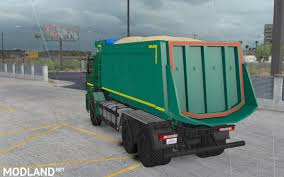 Kamaz 5490 65206 6580 For ATS 1.31.x (different Version With Dump ... Different Types Of Convertible Hand Truck Mercedesbenz Starts Trials Of Fully Electric Heavy Duty Trucks Arg Trucking The Many For Purposes Set Different Trucks And Van Truck Bodies Vector Image There Are Many Lifts Out There Some Even Imagine Gastronomy Food Catering Piaggio Bee Commercial Lorry Freezer Tipper Stock Service Lafontaine Ford Sticker Design With Toys Royaltyfree Types Stock Vector Illustration Logistic Learn Pick Up Kids Children Toddlers Set White Side 34506352