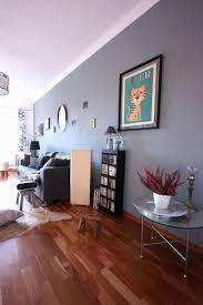 wohnzimmer renovieren ideen caseconrad