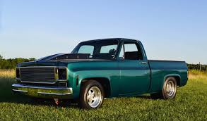 100 Chevy Pickup Trucks For Sale Types Excellent Unusual 76 Truck For