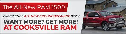 100 Chrysler Trucks For Sale New RAM 1500 For In Mississauga Cooksville Dodge