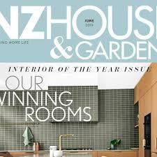100 Houses Magazine Online NZ House Garden Magazine Home Facebook