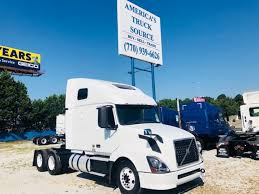 America's Truck Source - America's Truck Source Ectts Car Haulers Wreckers Tow Trucks Parts Service Instock New And Used Models For Sale In Griffin Ga Wade Tractor Used 2003 Mack Rd688s Heavy Duty Truck For Sale In 1734 Semi In Georgia For Delightful Kenworth T800 Tri Inland Equipment Sales Jordan Truck Inc Terry Cullen Southlake Chevrolet Jonesboro Atlanta Mcdonough Ga Selectrucks Of Cars Near Buford Sandy Springs Farm Auction Hazlehurst Moultriega