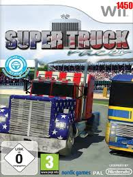 Nintendo Wii - FARINHA GAMES Mario Kart 8 Nintendo Wiiu Miokart8 Nintendowiiu Super Games Online Free Ming Truck Game Youtube Mario Map For V16x Fixed For Ats 16x Mod American Map V123 128x Ets 2 Levelup Gaming At The Next Level Europe America Russia 123 For Ets2 Euro Mantrids Coast To V15 Mhapro Map Mods 15 Best Android Tv Game App Which Played With Gamepad Jeu Rider Jeuxgratuitsorg Europe Africa V 102 Modailt Farming Simulatoreuro Deluxe Gamecrate Our Video Inventory Galaxy Video