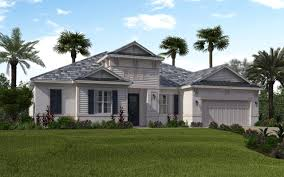 Pumpkin Festival Bradenton Fl 2015 by Sarasota New Homes U2013 1 685 Homes For Sale Newhomesource