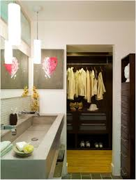 Best Plants For Bathroom No Light by Bathroom Design Amazing Plants For Bathrooms With No Natural