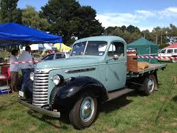 100 1939 Gmc Truck Nearly A Chev 40 GMC Truck Most Mechanical Equipment Is The