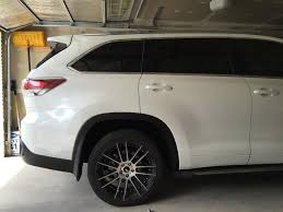 Tires 2013 Toyota Rav4 Tire Size 2014 Limited Xle - Flordelamarfilm Ford Ranger Forum Wiring Diagram For Car Starter Fresh 79 F150 Solenoid Tires 2013 Toyota Rav4 Tire Size 2014 Limited Xle Flordelamarfilm Pating My Own Truck Zstampe 15 Cc 4x4 Build Thread Dodge Ram Forum Dodge Forums 1996 Nissan D21 Daily Driven Stadium Build Vintage Vintage Chevy Truck For Sale Forums Motorcycle Ram Luxury Heavy Duty Forum Look What The Brown Dropped Off Today Fj Tesla Reveals Its Electric Semi Techspot Trailer Hitch Backup Lights Ford World Fdtruckworldcom An Awesome Website
