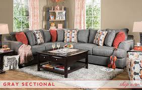 Finely Crafted Furniture At Finer Prices