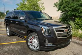 Time For A New Escalade: 5 Things Cadillac Needs To Improve | News ... Marine Chevrolet In Jacksonville Is Your Trusted Martin Cadillac Los Angeles New Used Dealership Near Santa Monica Special Srx Fl Exterior And Interior Review Prestige Warren Mi Lease Offers Service Paradise Temecula Chevy Dealer Cars Kansas City Mo Damaged Bus On Summit Road Closes Mountain Acadia Don Wheaton Buick Gmc Also Serving Fort Brantford Vehicles For Sale Alaska Sales Anchorage A Soldotna Wasilla Auto Repairs Maintenance Trucks Suvs