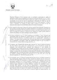 Se Puede Denegar La Exoneración De 30 Dias De La Renuncia Alerta