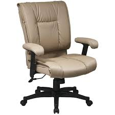 Executive Computer Chair For Luxury Look Luxury Pu Leather Executive Swivel Computer Chair Office Desk With Latch Recline Mechanism Brown Eliza Tinsley Black Belleze Highback Ergonomic Padded Arms Mocha Barton Economy Hydraulic Lift Senarai Harga Style Lifted Household Multi Heavy Duty Task Big And Tall Details About Rolling High Back Essentials Officecomputer Belleze Tilt Lumber Support Faux For Look Costway