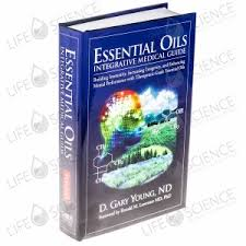 6th Edition Essential Oils Desk Reference Online by Essential Oil Reference Guides Books U0026 Tools