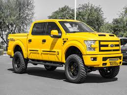 2018 Ford Tonka Truck Price Tuscany Ford F150 New Car Update 20 Custom Trucks Gullo Of Conroe 2018 Tonka Truck Price Ftx Tonka And Black Ops Bull Valley Curbside Classic 1960 F250 Styleside The 2016 F750 Top Speed Mighty F 350 Khosh 2013 For Sale 91801 Mcg Sales Near South Casco This Is Actually A Underneath 150 Black Ops 2019 Upcoming Cars