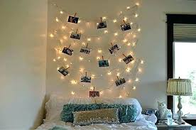 Wall Hanging Ideas Decorations For Bedrooms Trendy Hangings Bedroom Simple Decoration Newspaper Craft Bathroom Tre Share Art