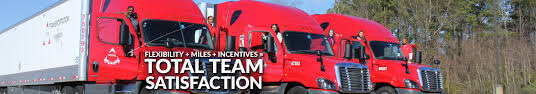 Drive4Total.com - Total Teams Earn 61¢ Per Mile Truckdrivingjobs Competitors Revenue And Employees Owler Company Truck Drivers Wanted Wds Wm D Scepaniak Inc Cdla Team 200 Milesmo With Transsystem 16 Bold Infographic Designs Design Project For Tangent Regional Driver Customize Your Home Time Keller Trucking Drive4totalcom Total Teams Earn 61 Per Mile Driver Missing Several Days Walked Miles Rescued By Drivejbhuntcom Ipdent Contractor Job Search At Expense Sheet Lovely Spreadsheet How Much Money Do Make Earning Potential Tdi Tax Deduction Worksheet For New 36 Beautiful