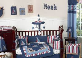 Nautical Crib Bedding by January 2017 U0027s Archives Blue Bedding Sets Queen Lavender Girls