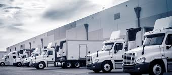 100 Truck Driver Jobs In Houston Tx USA Auto Planet Used Cars TexasPreOwned Flatbed