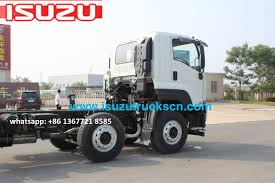 Pin By ISUZU TRUCKS On 12 Wheels ISUZU FYH Truck Chassis VC46 Water ... High Efficiency 5000l Npr Refueling Truck Fuel Tankoil Tank Isuzu Elf Diesel Gaoline Refuel Tank Truck Oil Testimonials Of Satisfied And Equipment Fancing Clients New 3 Axles 48000 L Fuel Trucks For Sale From Cimc Vehicle Road Tanker Safety Design The Human Factor Saferack Equipment Inventory Vacuum Trucks Curry Supply Company Lube Oil Delivery Western Cascade Isuzu Fire Fuelwater Used Trucks For Sale China Dofeng Foton 6wheeler Light