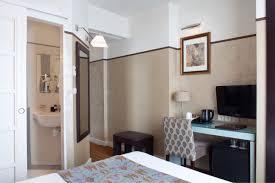 la chambre la chambre classique hôtel eiffel seine