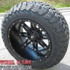 Pleasant Design Wheels And Tires Packages Custom Wheels Chrome ... Custom Wheel And Tire Distributors Pladelphia Pa Orange Truck Wheels Rims Suv Please Post Pics Of Your Rimstires Nissan Titan Forum Center Line Wheels Home Cheerful And Tires Packages 2015 Aftermarket For Jeep Jato Sota Offroad Blog American Part 26 Wheelfire Customers Photo Gallery Off Road 20x9 Moto Metal Mo970 Nitto Terra Grappler G2 For Sale In Rbp Authorized Dealer Rimtyme Located Ga Nc Va