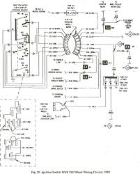 88 Dodge Truck Wiring Diagram - Wiring Diagrams • 93 Dodge Truck Speaker Wiring Diagram Fuse Box 1937 Harness Example Electrical 76 Block And Schematic Diagrams Seattles Parked Cars 1977 D100 Adventurer Club Cab 1972 D200 Pick Up Classic W200 V8 4x4 Pickup Carporn Youtube W100 Power Wagon Nos Mopar License Lens 196977 Hiltop Auto Parts My Dodge Pickup Truck In July 1980 I Had Just Bought Flickr 1977dodgetruckpowerwagonred Hot Rod Network Bangshiftcom This D700 Ramp Is A Knockout Big