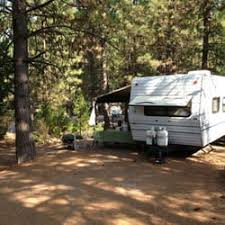 Lake Siskiyou Camp Resort 117 s & 127 Reviews Parks