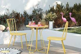 7 Best Patio Furniture Sets - 2019 Pub Tables Bistro Sets Table Asuntpublicos Tall Patio Chairs Swivel Strathmere Allure Bar Height Set Balcony Fniture Chair For Sale Outdoor Garden Mainstays Wentworth 3 Piece High Seats Www Alcott Hill Zaina With Cushions Reviews Wayfair Shop Berry Pointe Black Alinum And Fabric Free Home Depot Clearance Sand 4 Seasons Valentine Back At John Belden Park 3pc Walmartcom