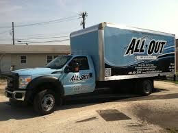 ALL OUT Sealcoat Truck Wrap | ALL OUT Sealcoat Truck | Pinterest | Rigs 1968 Ford Shelby Gt500kr 118 By Acme Diecast Colctible Car Wwwjosephequipmentcom 2007 Kenworth T600 For Sale Truckpapercom 2008 Peterbilt 389 Bence Motor Sales Limited 45 Photos 30 Reviews Car Dealership Fs 164 Semi Ertl Trucks Arizona Models Vic Bailey New Dealership In Spartanburg Sc 29302 Dodge Modern Performance Cars For Classics On Autotrader 50th Anniversary Super Snake To Debut At Barrettjackson Auction Truck Paper Reliable The Best 2018 1jpg Elliotts Used Inc Place Work Ever