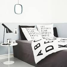 Belgian Flax Linen Melange Duvet Cover Pillowcases Shadow Blue