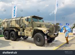 Kubinka Russia Jun 15 2015 International Stock Photo 364250090 ... Army Partners Innoson Motors For Production Of Military Vehicles January 2009 Worldwide Army Defence Industries Industry Mine Resistant Ambush Procted Vehicles Mrap Usaasc Military Truck Ural 4320 Model Turbosquid 1194408 Intertional And Government Llc Debuts New Armored Traing In Europe Building Soldier Confidence Article Asteys Showed New Armored Vehicle Patrola Blog Truck Wallpaper Collection 12 Wallpapers Items Trucks Maxxpro Wikipedia Canadas C 1 Billion Competions Medium Trucks