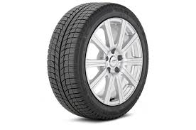Top 10 Best Winter Tires For 2017 In Best Winter Tires For 2 Wheel ... Whats The Point Of Keeping Wintertire Rims The Globe And Mail Top 10 Best Light Truck Suv Winter Tires Youtube Notch Material How Matter From Cooper Values In Allwheeldrive Vehicles 2016 Snow You Can Buy Gear Patrol All Season Vs Tire Bmw Test Outstanding For Wintertire Six Brands Tested Compared Feature Car Choosing Wintersnow Consumer Reports To Plow Scrape Ice A T This Snowwolf Plows 5 Winter Tires For Truckssuvs 2012 Auto123com