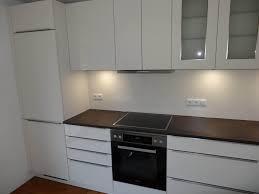 nolte küchen modell magnolia möbel spanrad