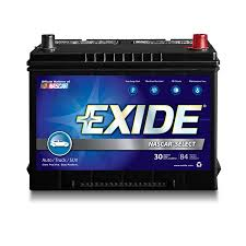 Buy Exide Automotive Battery Online In India With Affordable Price ... Exide Truck Battery Price In India Truck Batteries Heavy Duty Walmart Best Resource Cartruckauto Battery San Diego Rv Solar Marine Golf Cart Duracell 664 Dp110l Professional Commercial Vehicle Www Rebuilding A Hybrid Pack Home Power Magazine Fisherprice Wheels Paw Patrol Fire Powered Rideon Mk He 006 1 Hot Sale Factory Direct Low Heavy Duty Car And Junk Mail Tesla Announces Prices Lower Than Experts Pricted Ars Technica Navana Ips New Dunlop Co