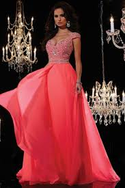 cherry red bridesmaid dresses wedding bridesmaid dresses